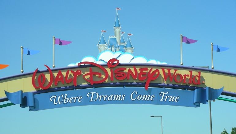 Walt Disney ( Found on disneyworld tumblr