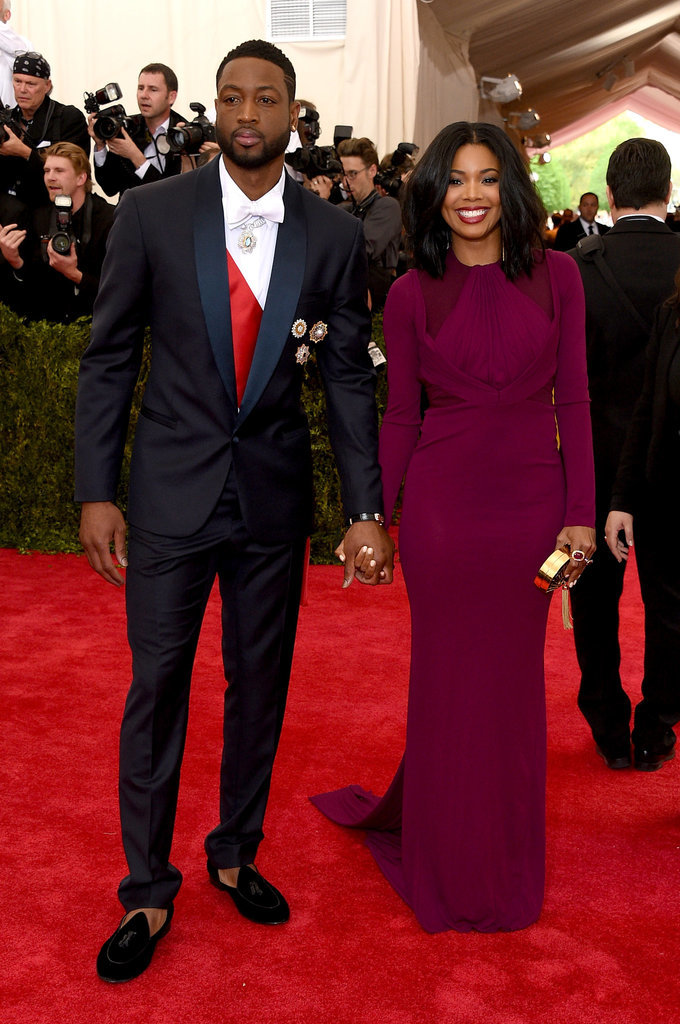 Celebrity-Couples-Met-Gala-2015-Pictures