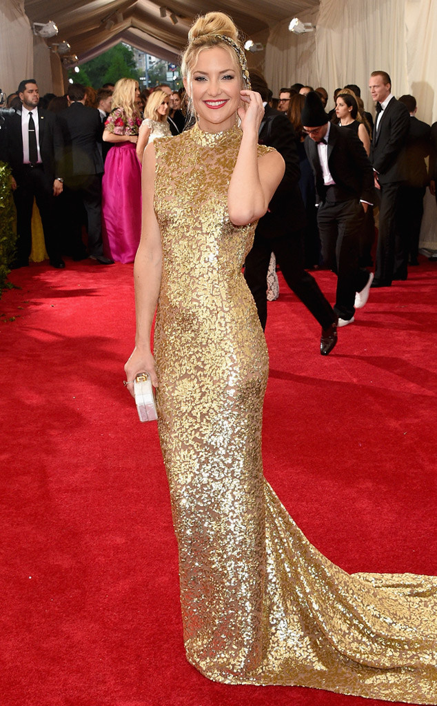 rs_634x1024-150504170410-634.kate-hudson-met-gala-2015