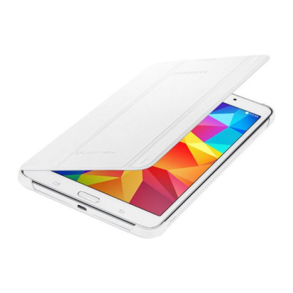 official-samsung-galaxy-tab-4-7-0-book-cover-white-p45816-a