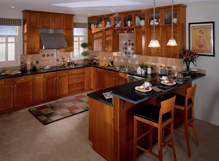 Granite Kitchen Countertops.jpg