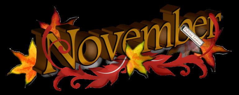 November-Clipart-Images-2