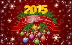 christmas-2015-6ta1qp7t