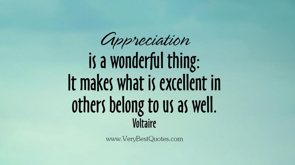 4 ways to show appreciation sk so peachy