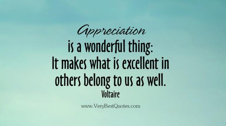 appreciation-quotes-wonderful-things-1024x575.jpg