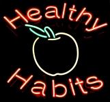 Habits (1).jpg