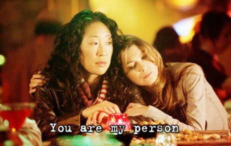 you-are-my-person.jpg